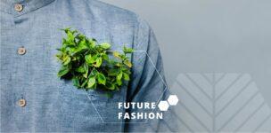 Bildmaterial zur Bewegung Future Fashion