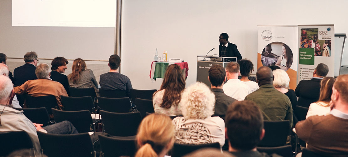34  Burundi Treffen Web