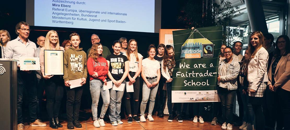 Ft School Weissach Web
