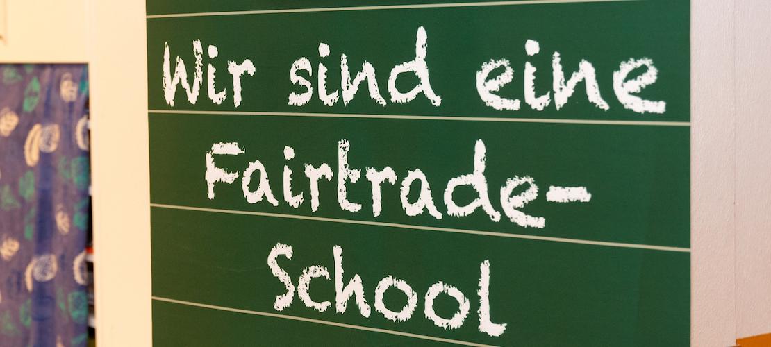 Ft Schools 135 Web