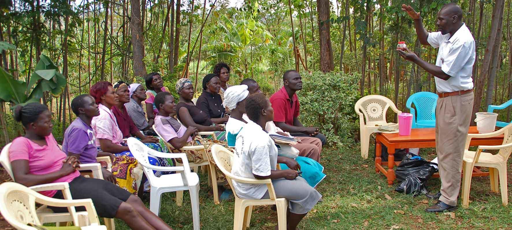 Fwenyi Kenia Web