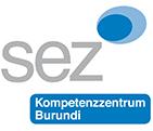 Kompetenzzentrum Burundi