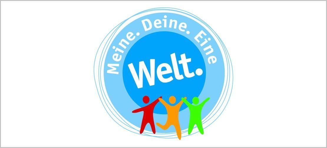 Logo Mdew Rahmen Web Grau
