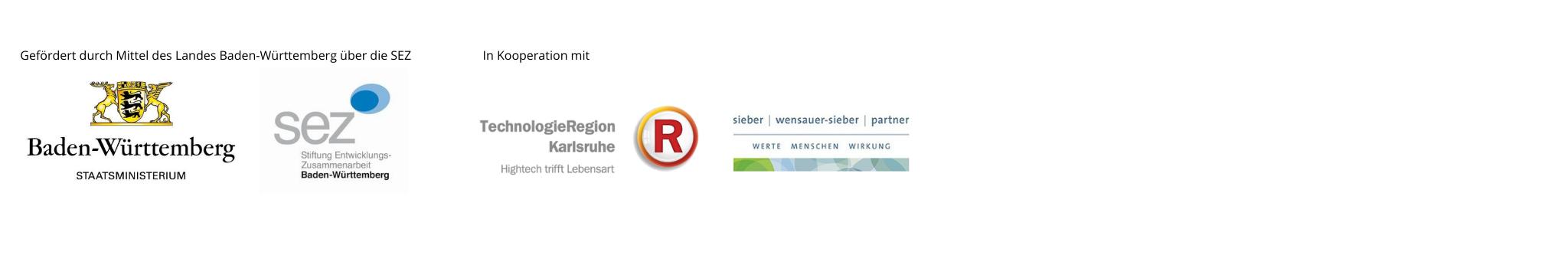 Logoleiste Digital Hub 1