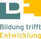 BildungtrifftEntwicklung-Logo-Kopie_80hoch.jpg#asset:5708
