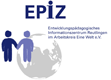 Logo-EPiZ-0105-rgb-neu_80hoch.png#asset:5699