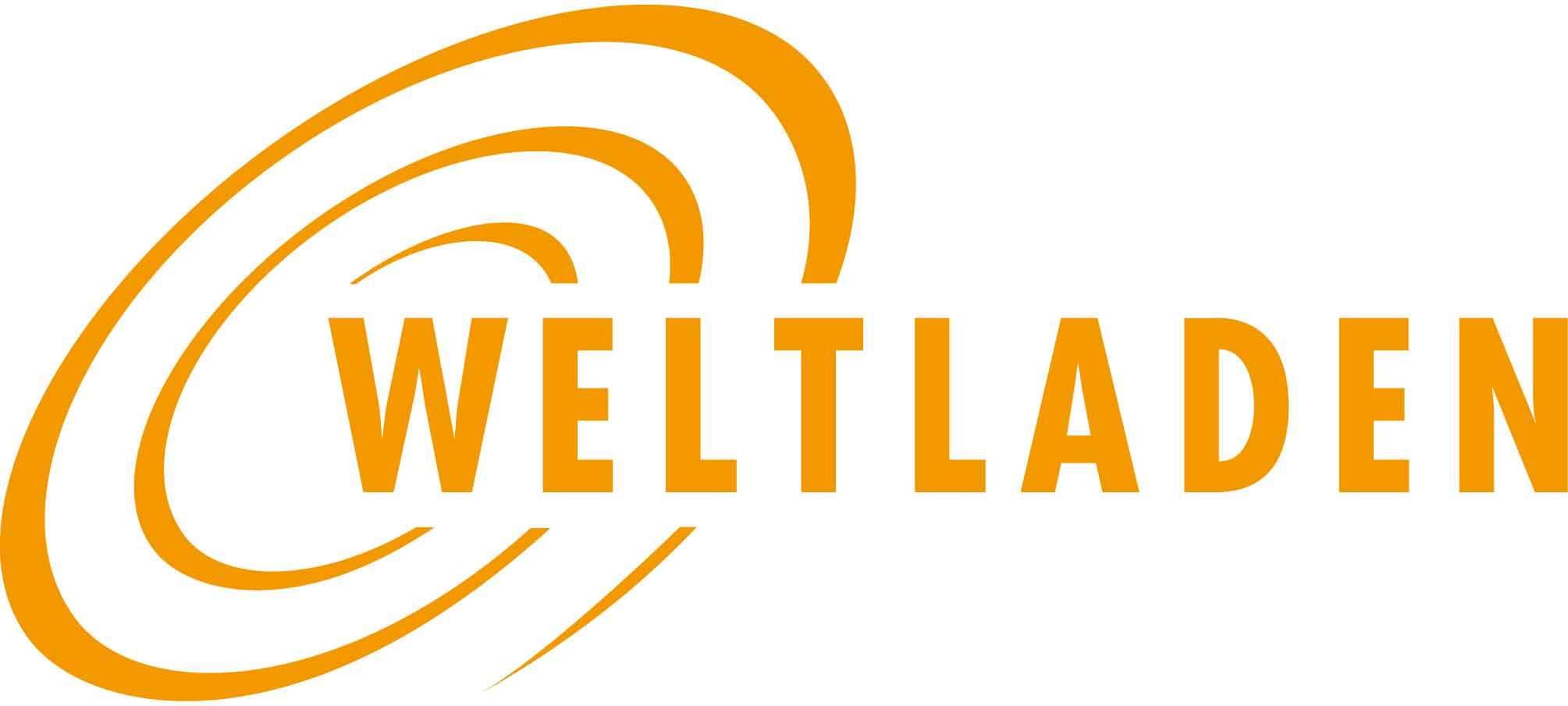 Logo Weltladen Web