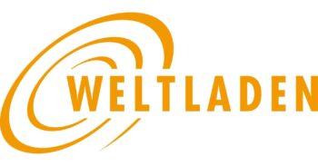 Logo Weltladen Card