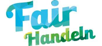 Logo Fair Handeln Web