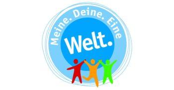 Logo Mdew Card