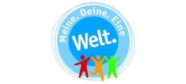 Logo Mdew Web