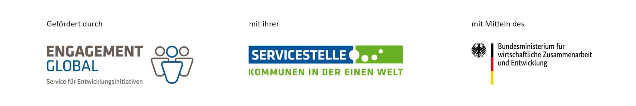 EG-SKEW-BMZ-Abbinder-gefördert-durch-mrz2019.jpg#asset:11379