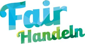 Logo Fair Handeln Card