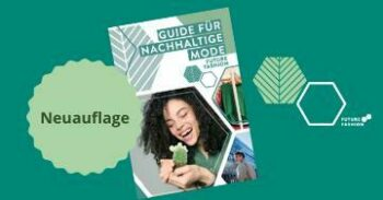 Ffguide Card