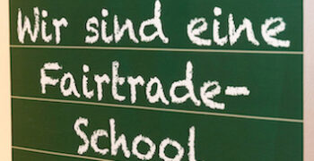 Ft Schools 135 Card