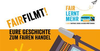 Ft Schools Filmwettbewerb Card