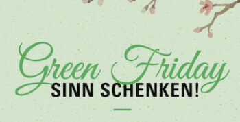 Green Friday Ff Store Card