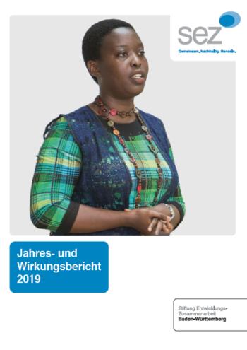 Jwb 2019 Cover