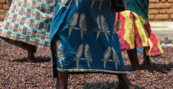 Bwirkt Burundi Card