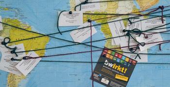 Bwirkt Ausschreibung Ausland Card