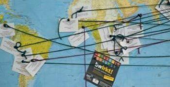 Bwirkt Ausschreibung Ausland Card News