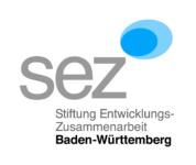 Logo SEZ