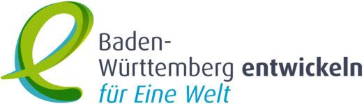 Logo Baden-Württemberg für eine Welt entwickelnStädtetag Baden-Württemberg