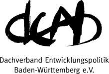 Logo DEAB