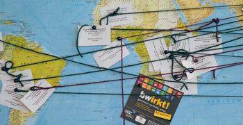 Bwirkt Ausland Card