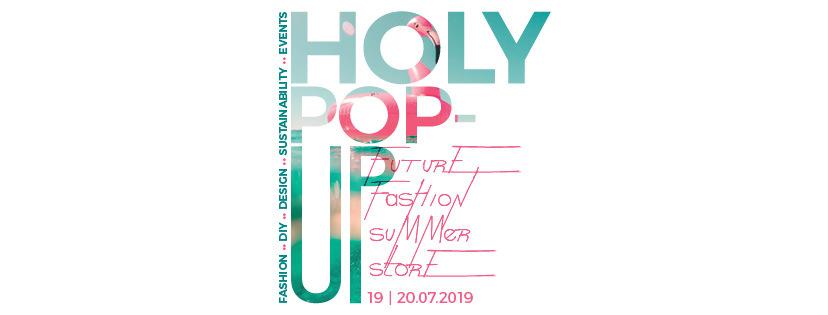 Stuttgart Holypopup Fb Cover 072019