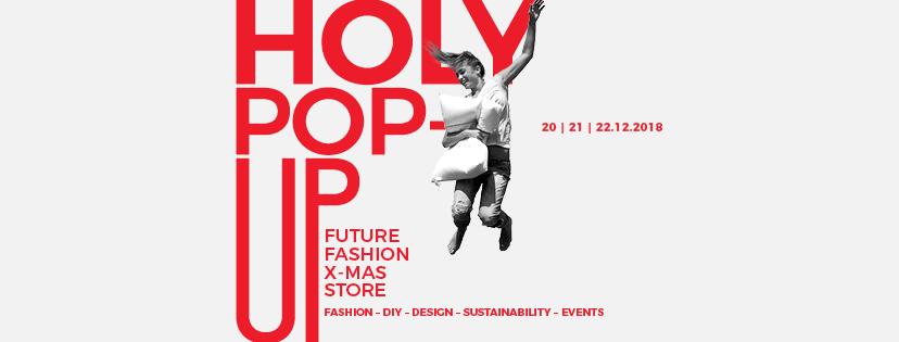 Stuttgart Holypopup Fb Cover Ok 3