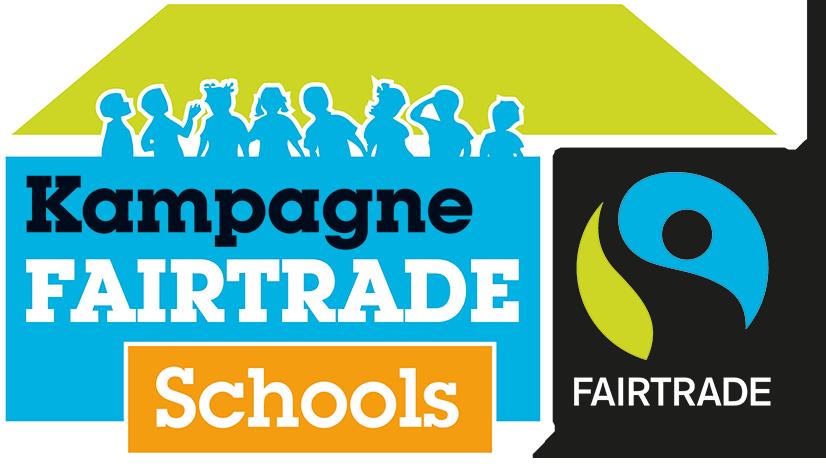 FairTradeSchools