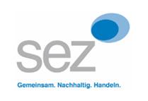 index-sez-logo.jpg#asset:510