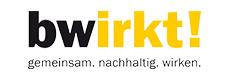 logo-bwirkt.jpg#asset:8717