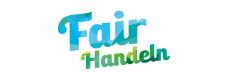 logo-fairhandeln.jpg#asset:506
