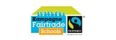 logo-fairtradeschools.jpg#asset:505