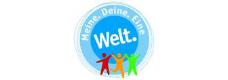 logo-meinedeineeinewelt.jpg#asset:507