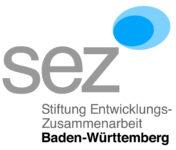 Logo 4C der SEZ